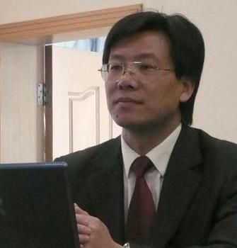 Y. H. Wang